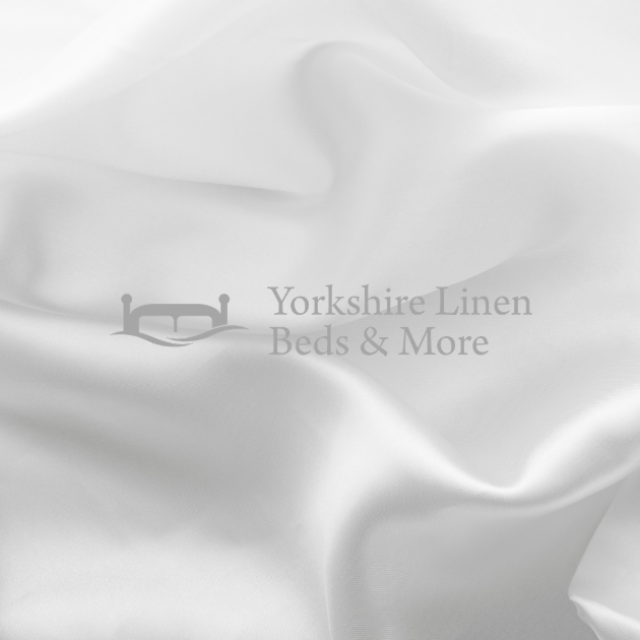 Yorkshire Linen Beds and More